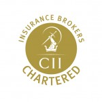 CII Corporate Chartered Insurance Brokers