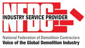 NFDC Logo Resource Member