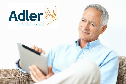 Adler Business Insurance Guide